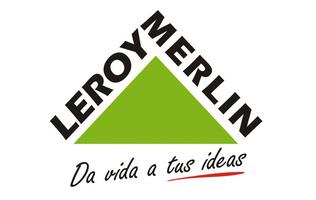 marquesina-leroy-merlin